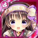 Kamuy Fuchi icon