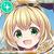 Mikaity icon