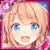 Summer Alchemist icon