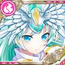 White Dragon H icon