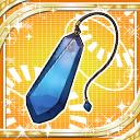 Aurora Stone icon