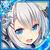 Valiant Bellona (Silver) G icon