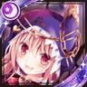 Conjurer H icon