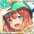Fortune Egg icon