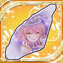 Goddess Crystal Shard (Allero) icon