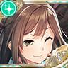 Murakumo A icon
