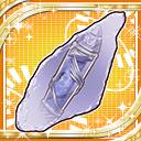 Healing Drop Shard (Yin) icon