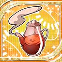 Otherworldly Teapot H icon