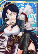 Sorceress H