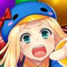 Balloon Scout H icon