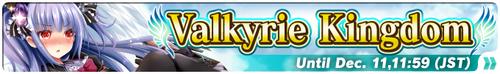 Banner ValkyrieKingdom