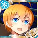 Cora icon