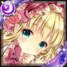 Darling Doll G icon