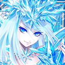 Queen of Ice icon