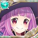 Maestra Luluka G icon