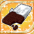 Alchemist's Syrup icon