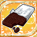 Alchemist's Syrup icon