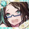 Ms. Kyoko X icon