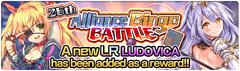Banner Alliance Bingo Battle 26