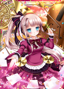 Orchestra H