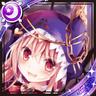 Conjurer G icon