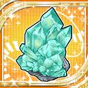 Lightning Stone Shard (L) icon