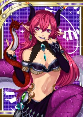 Echidna H