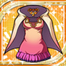 Encore Dress H icon