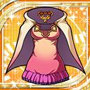Encore Dress H icon