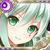 Joker (Cane) icon