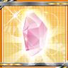 Philosopher's Stone F icon