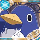 Prinny icon
