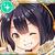 Rookie Hatsune icon