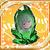 Crystal Ghost Gem icon