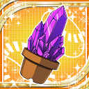 Crystal Ore icon