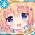 Petitrite icon