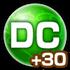 Deck Cost Limit 30