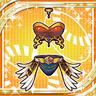 Ancient Warrior Armor icon