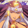 Nephthys H icon