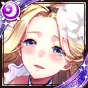 Radiant Cinderella G icon