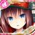 Rokumonsen icon