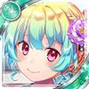 Aquavera icon