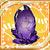 Crystal Fox Gem icon
