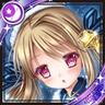 Starlight H icon