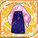 Youthful Hakama icon