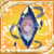 Diamond Onsen Gem icon