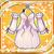 Lilliel's Nightgown icon