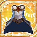 Azure Vest icon