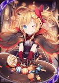 Candy Alchemist H