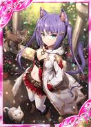 Linaria H